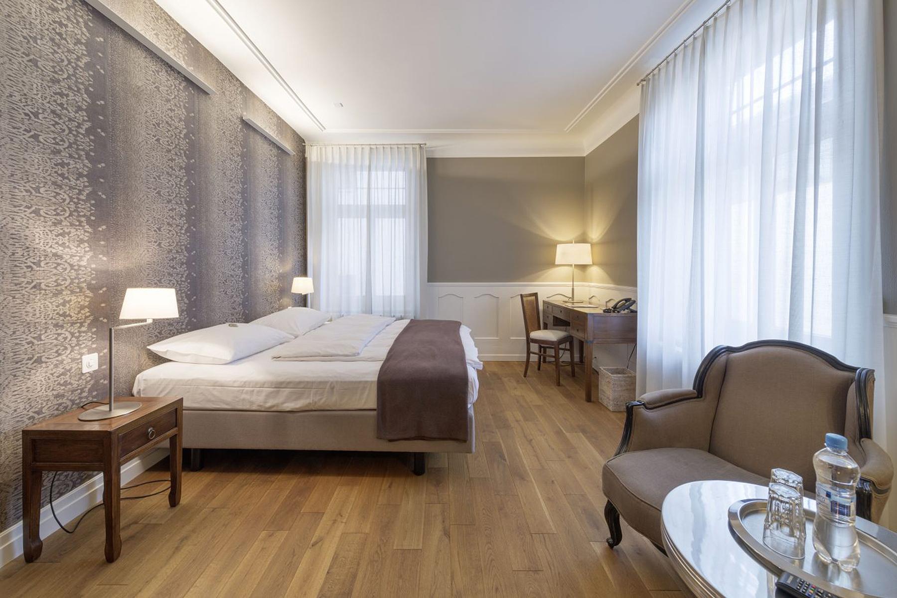 bluecityhotel_suite