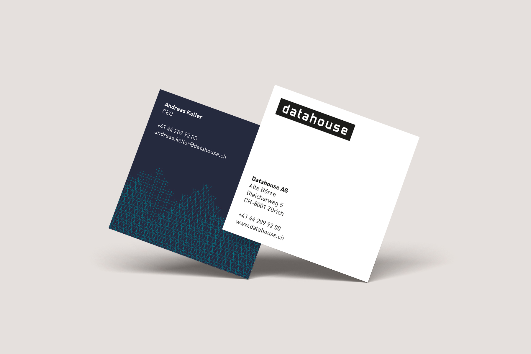 datahouse_businesscards