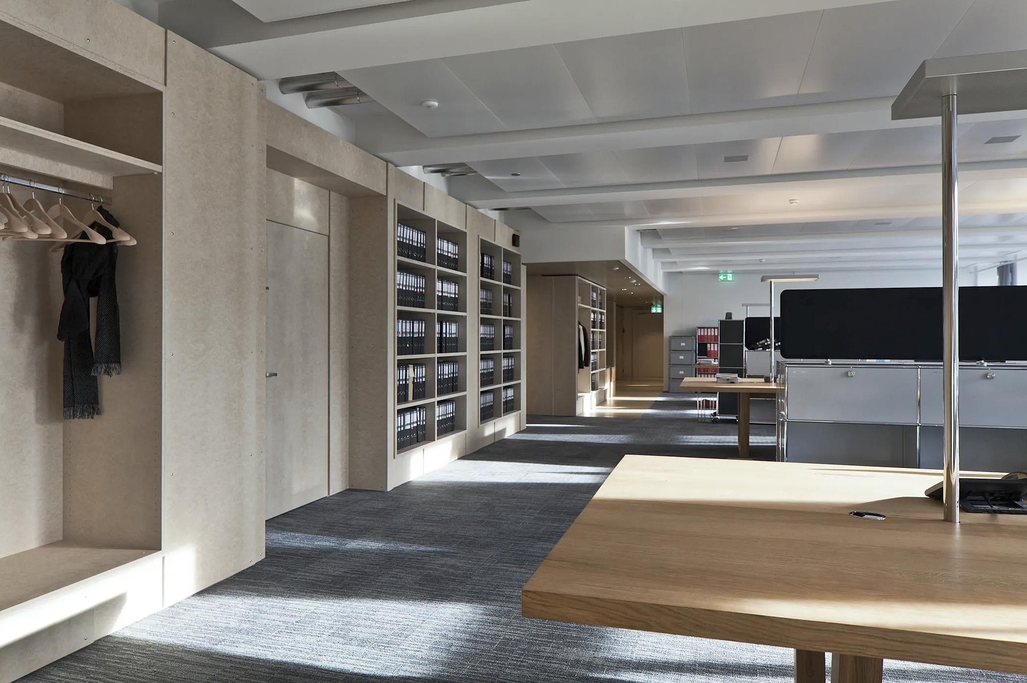 datahouse_office1