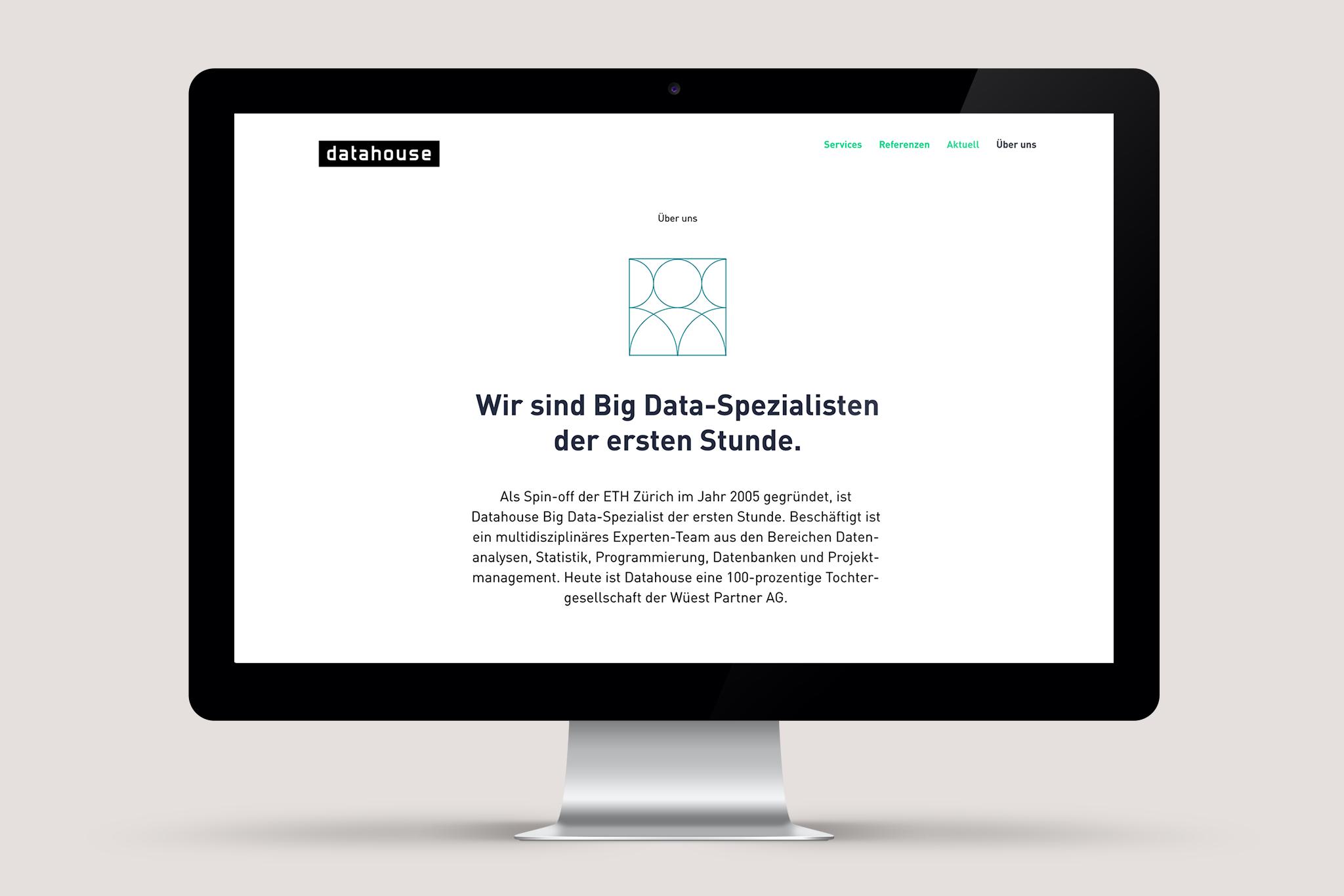 datahouse_website
