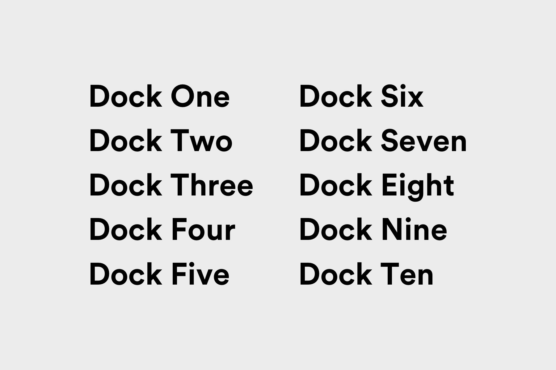 DockOne_Logo-1-10