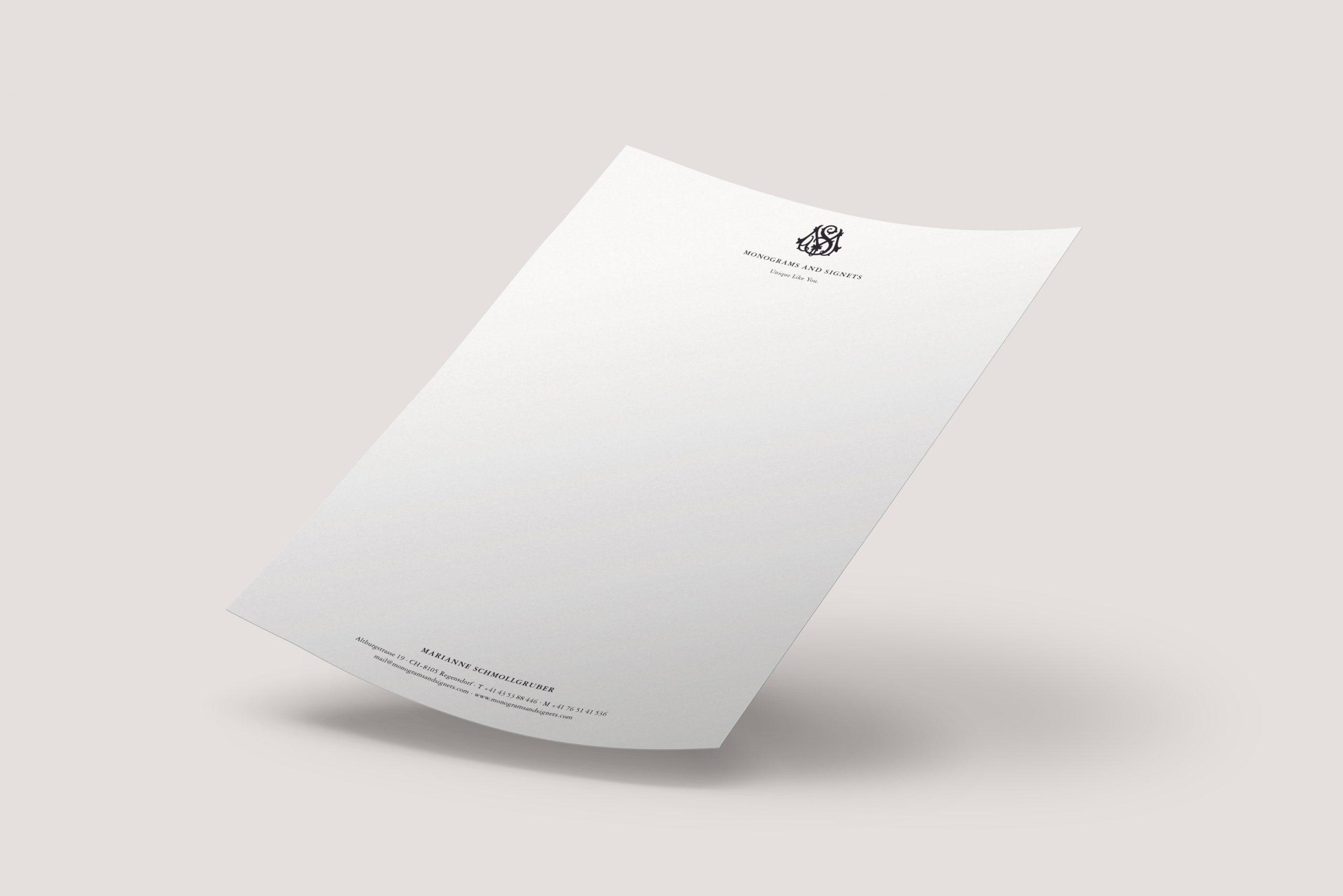 monogrammsandsignets_briefpapier