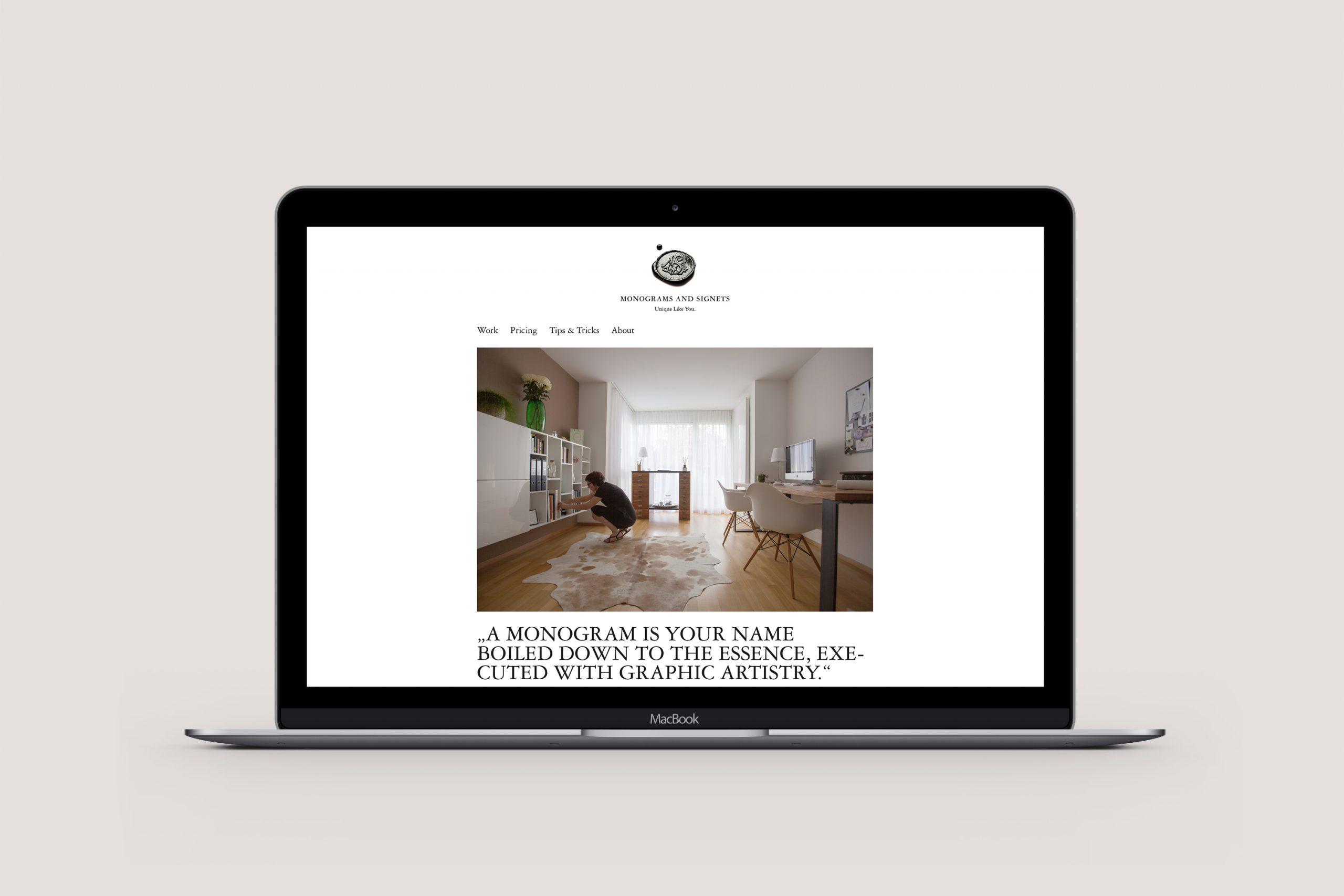 monogramsandsignets_desktop_website