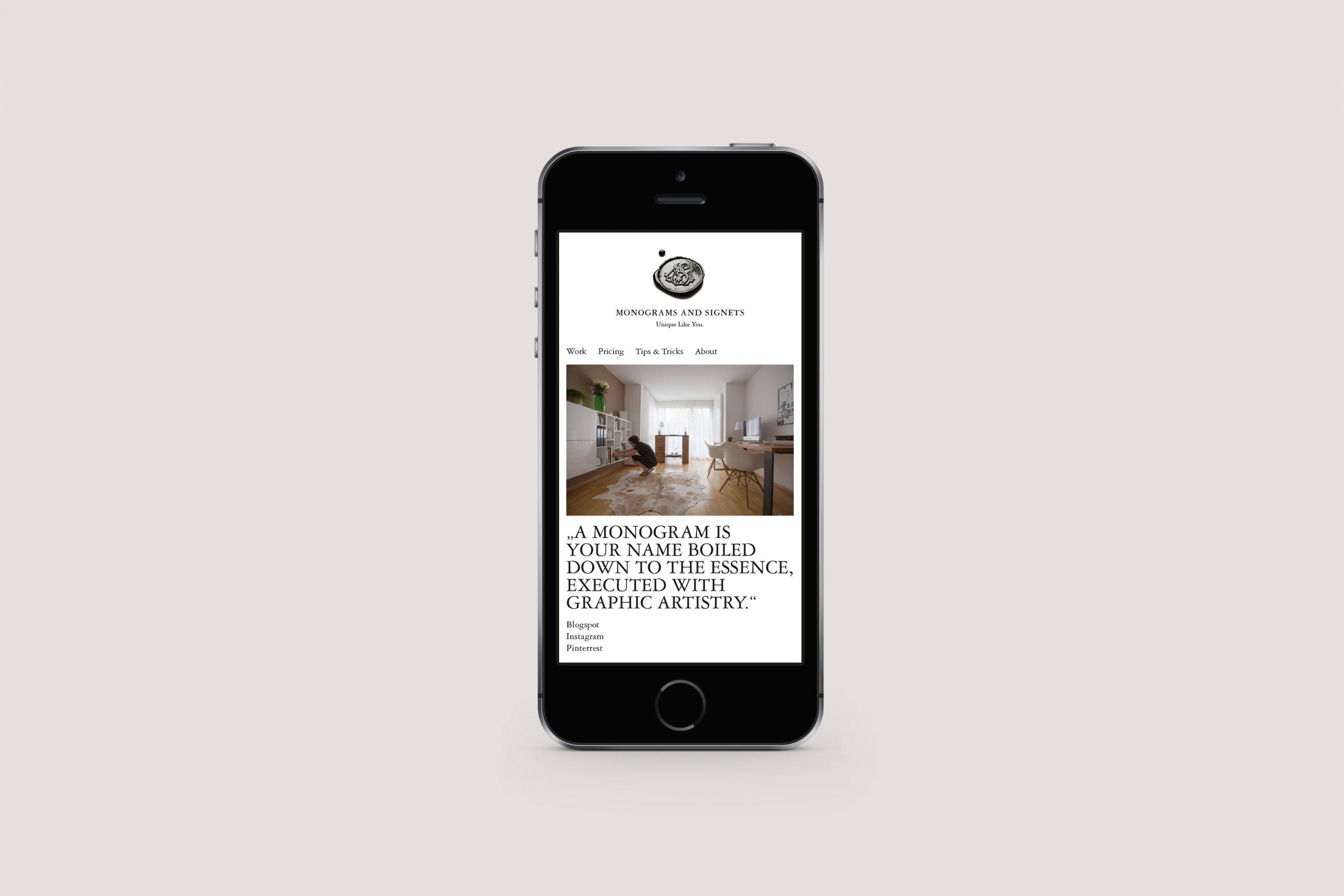 monogramsandsignets_mobile_website