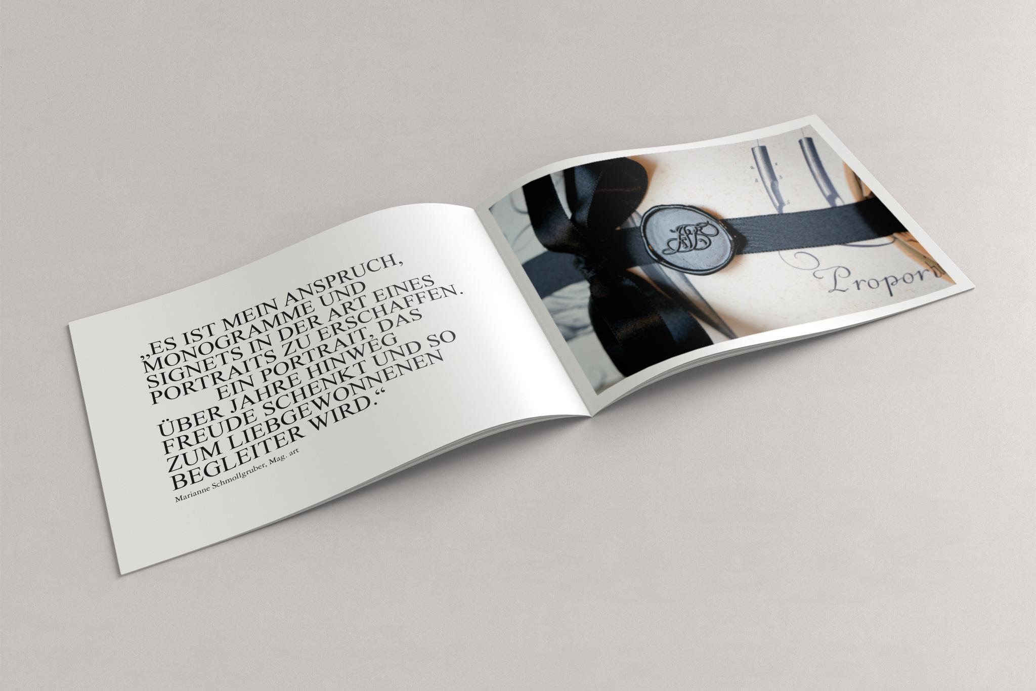 Monogramsandsignets_Booklet