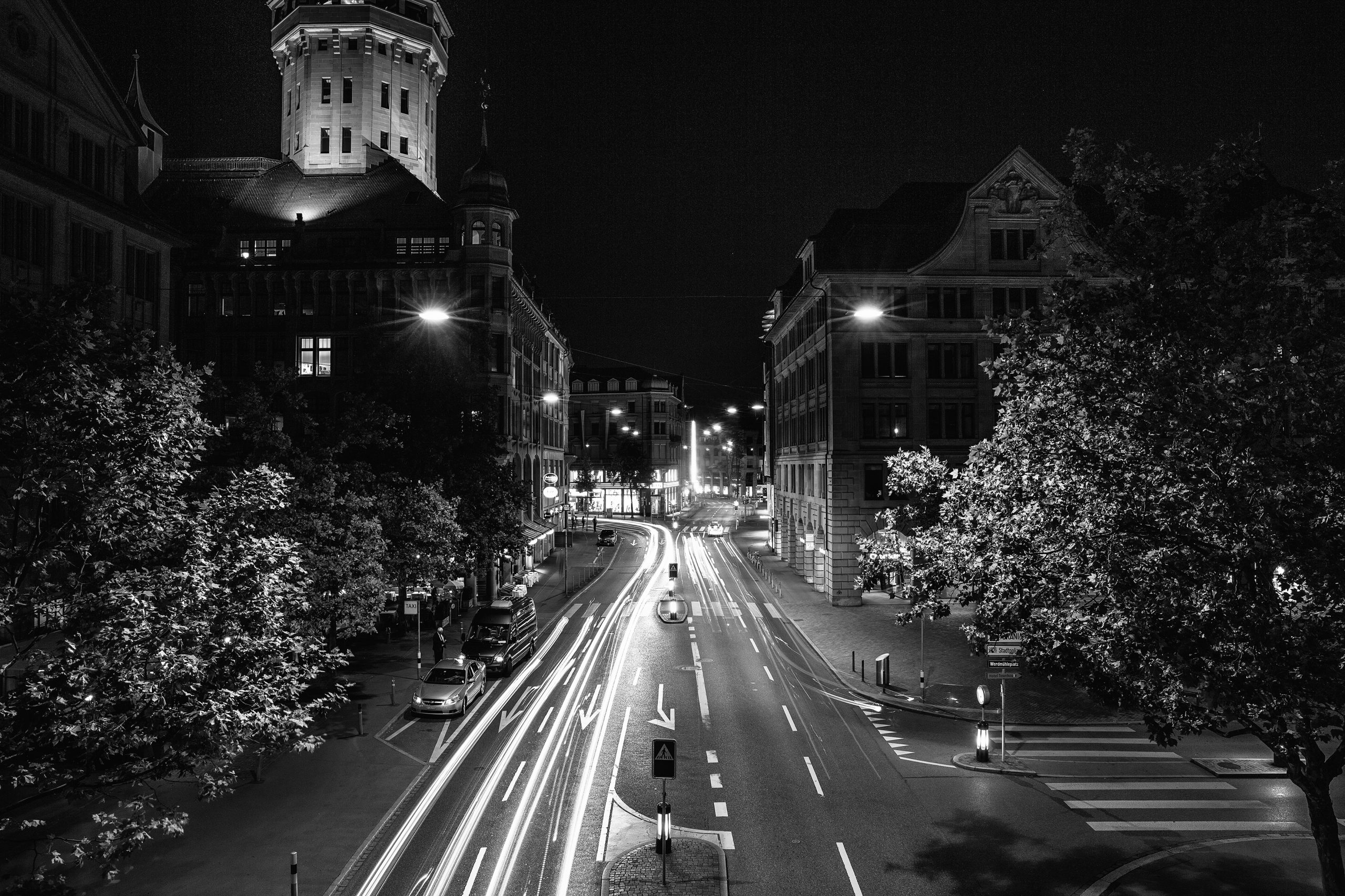 onegoal_zurich_by_night