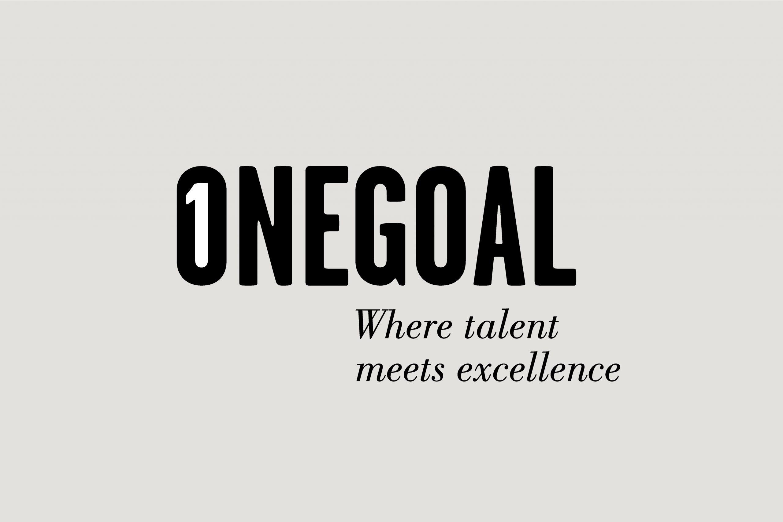 onegoal_logo1