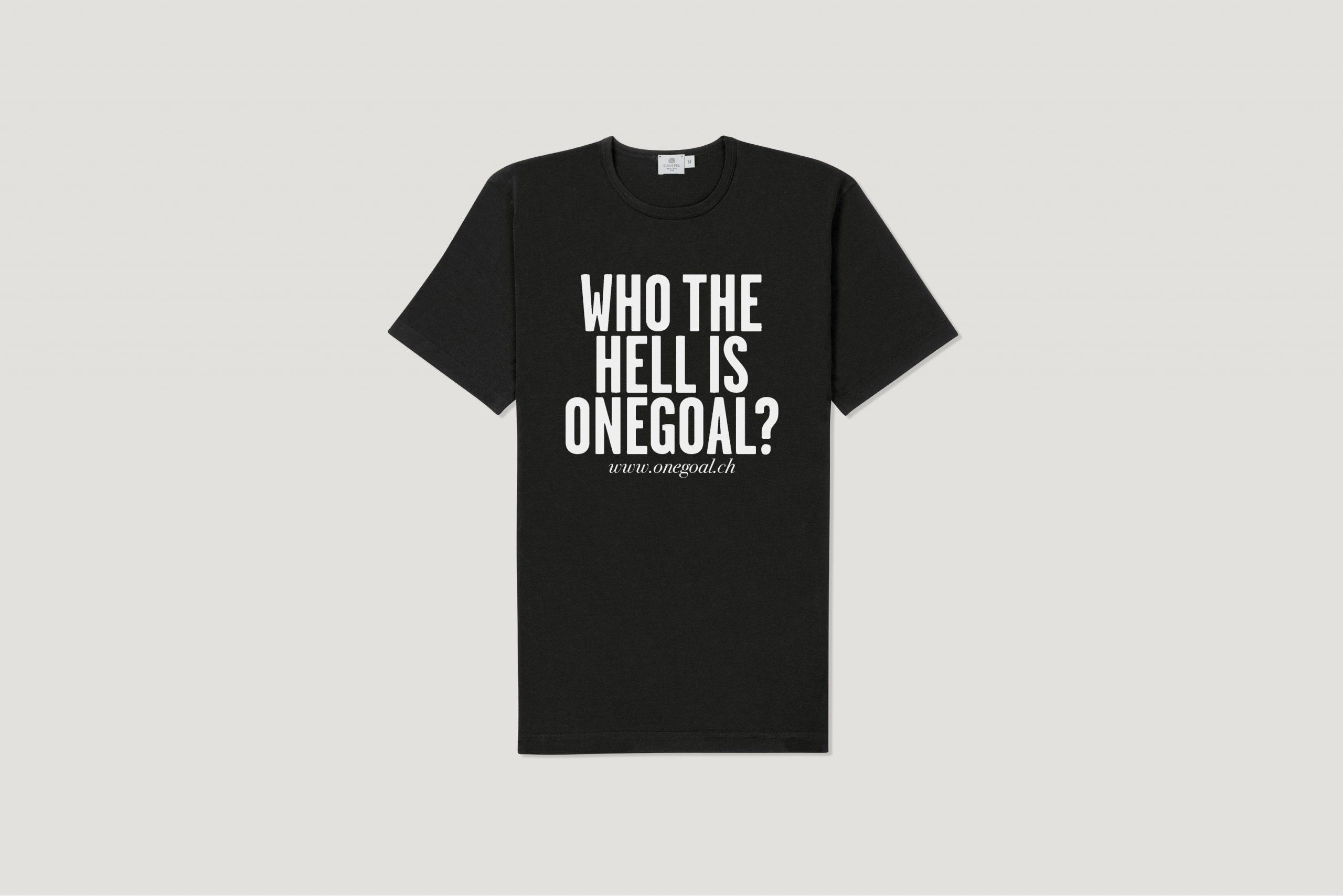 onegoal_shirt