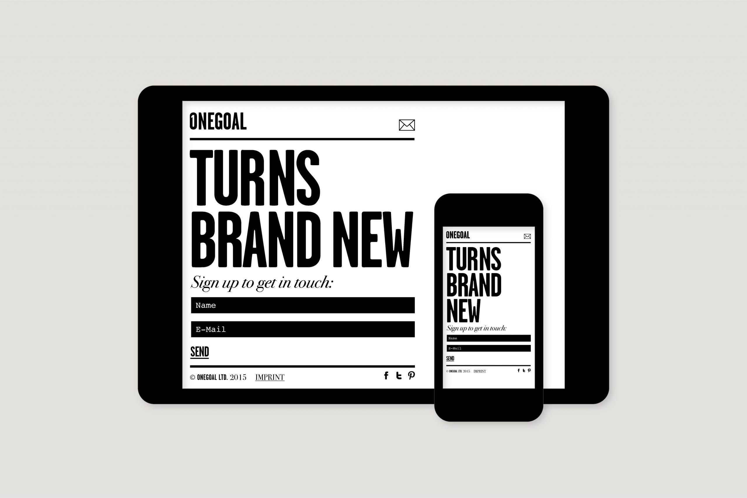 onegoal_website_teaser
