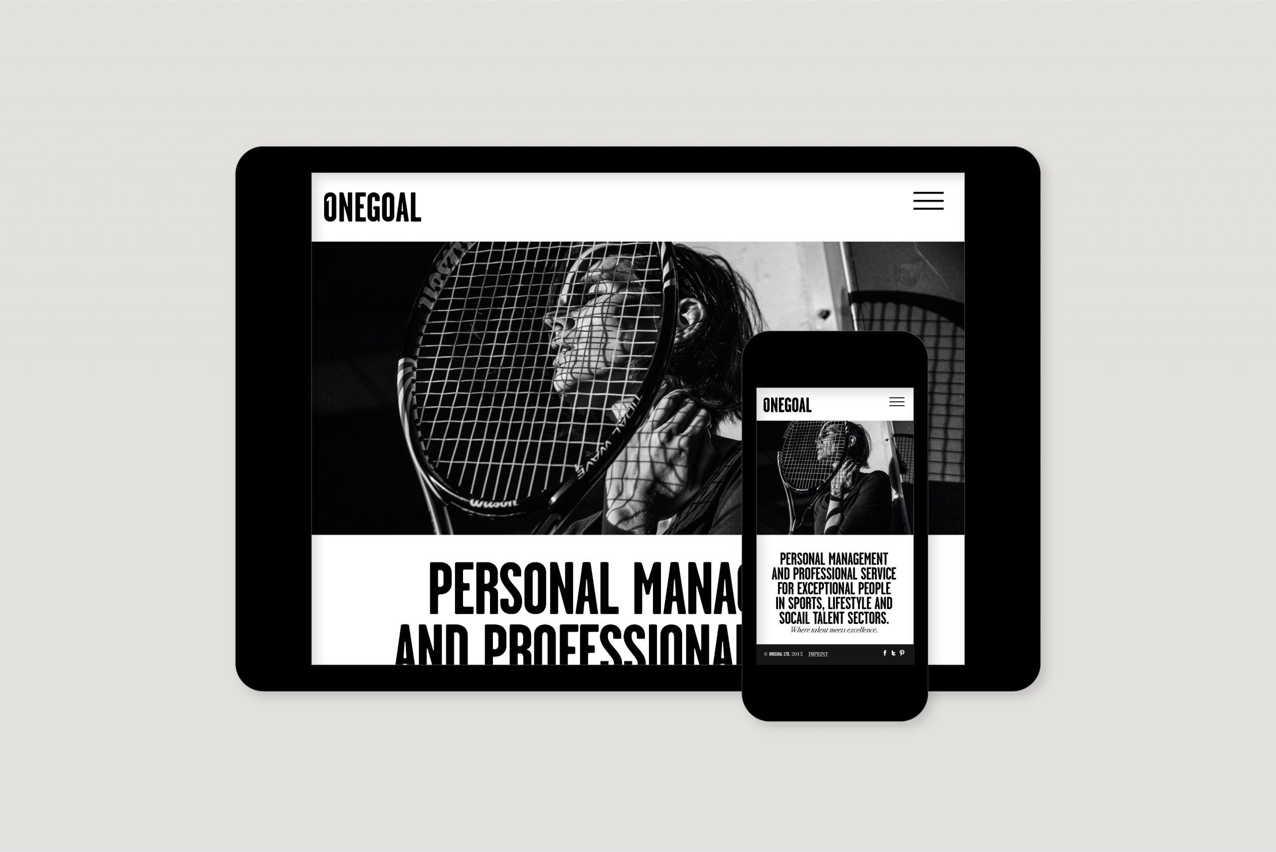 onegoal_website