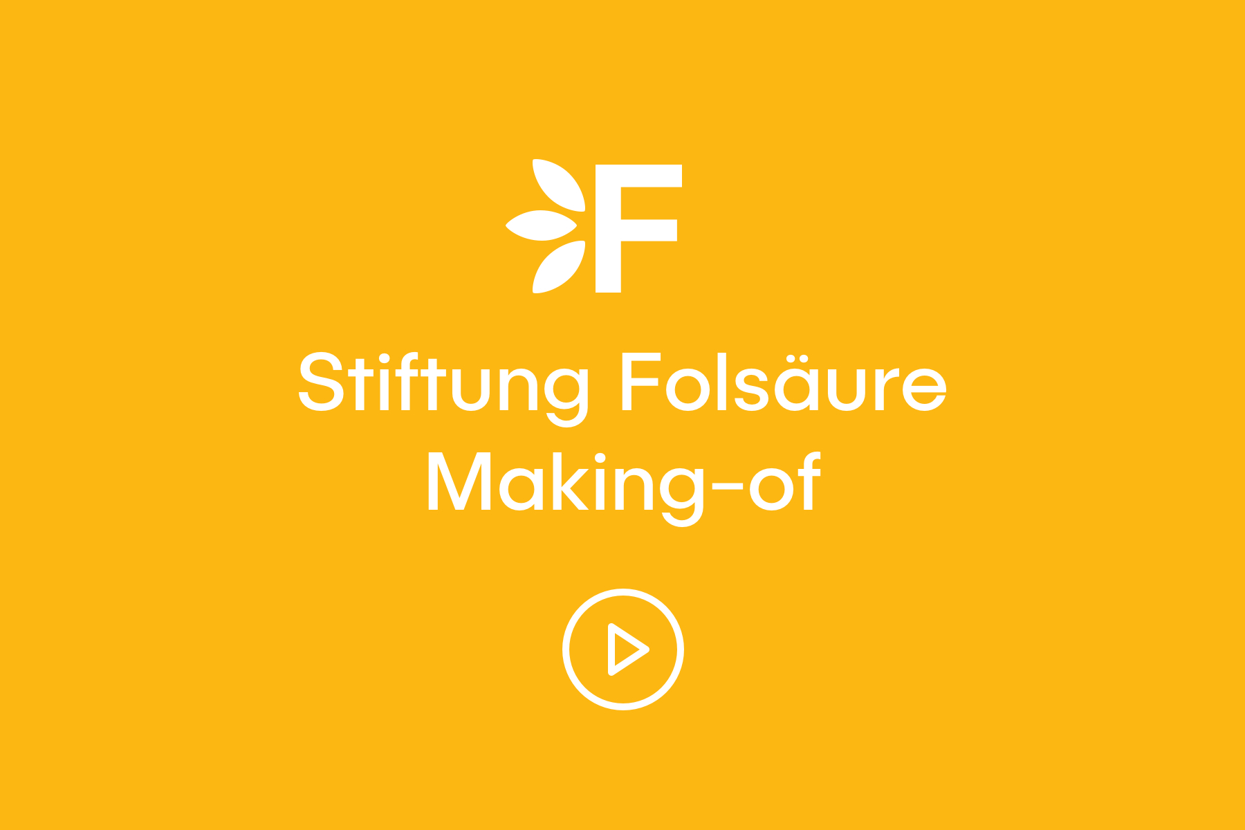stiftungfolsaure_making-of