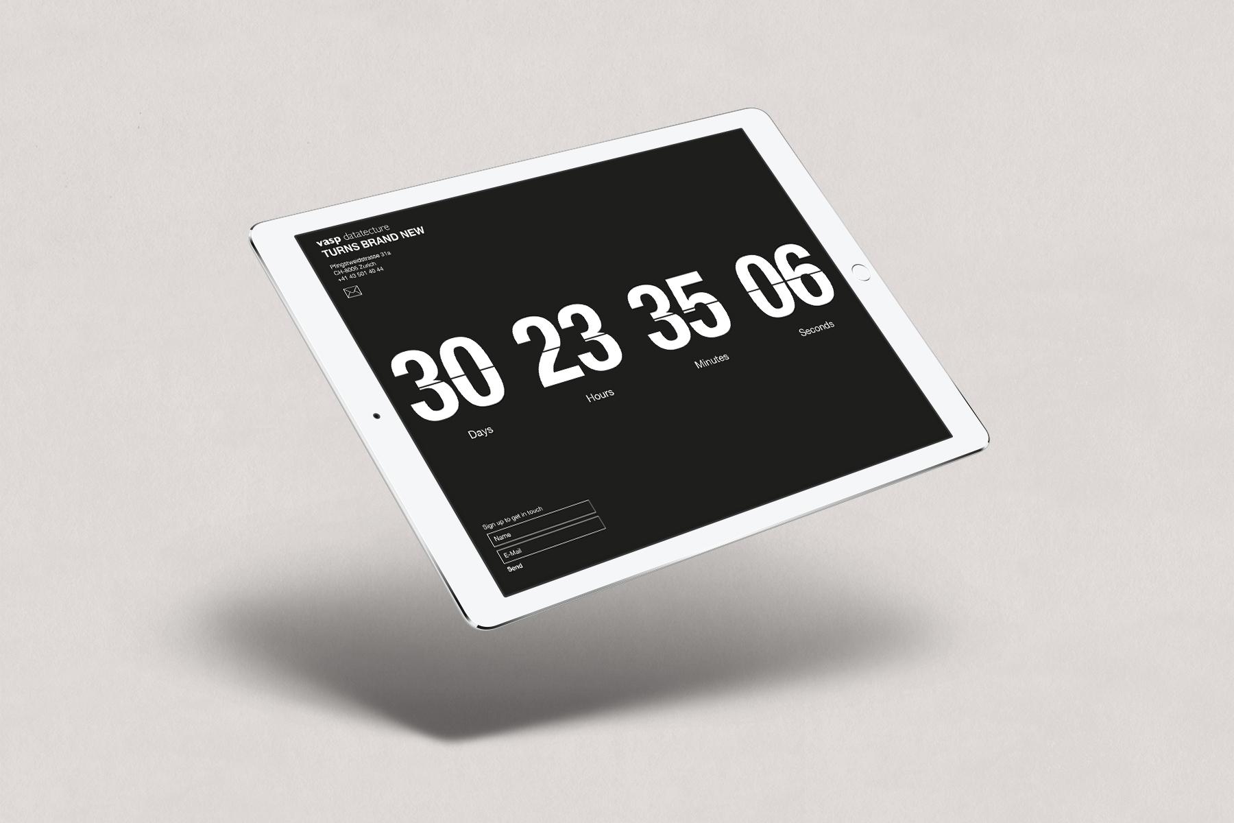 visualisierungs-akademie_countdown