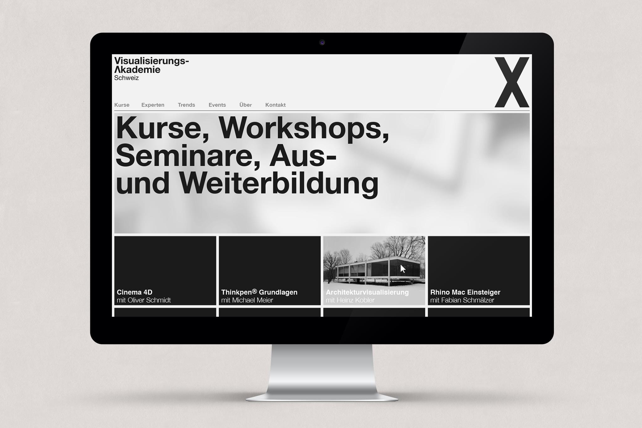 visualisierungs-akademie_desktop_website