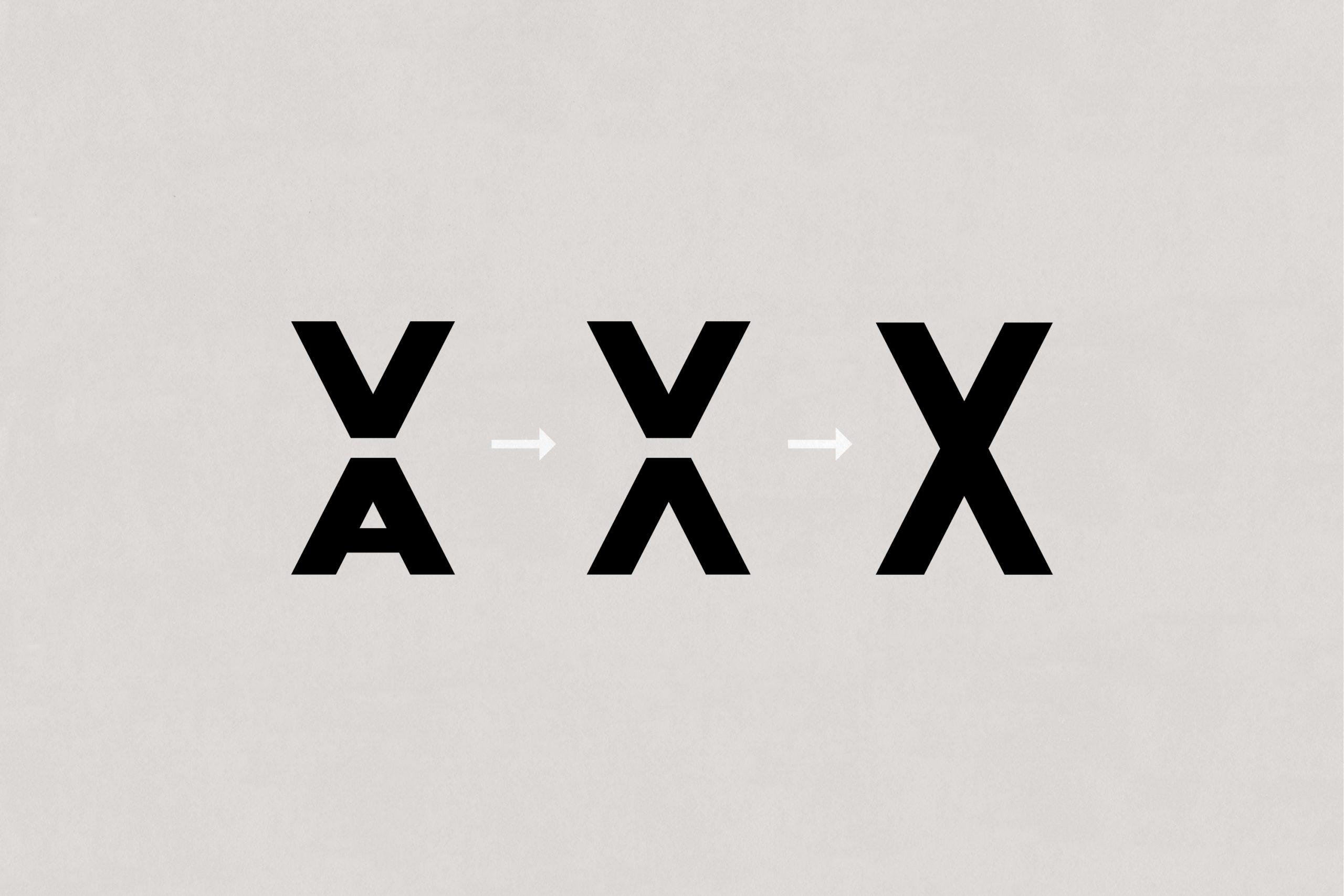visualisierungs-akademie_logo