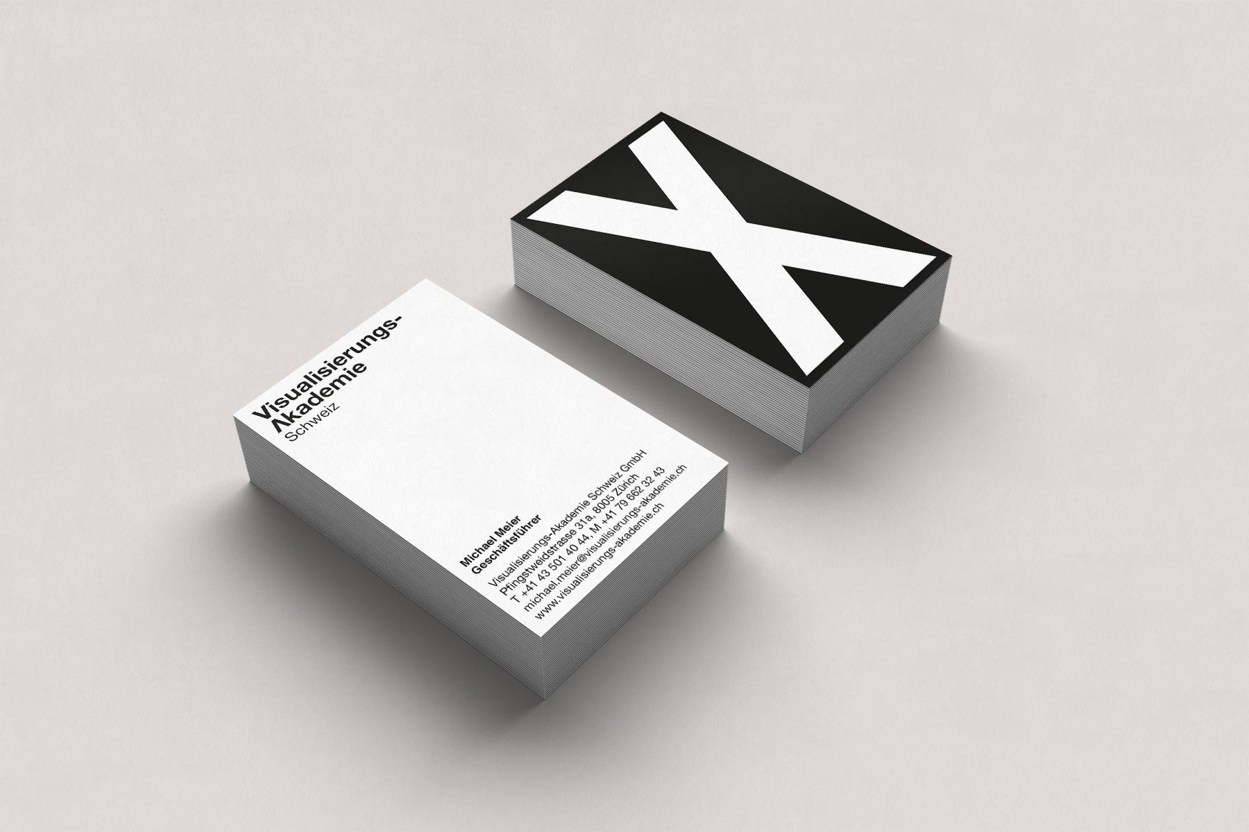 visualisierungs-akademie_visitenkarten
