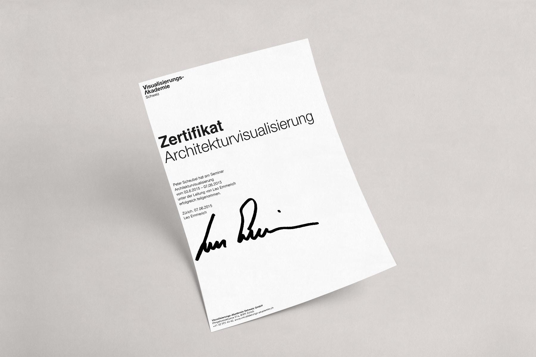 visualisierungs-akademie_zertifikat